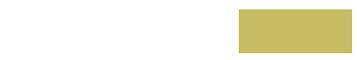 Κλάδης - Βιοτεχνία Πέτρας, Ζάκυνθος